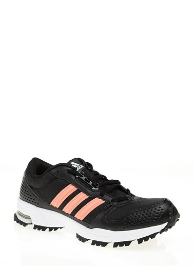 Marathon 10 Tr -adidas